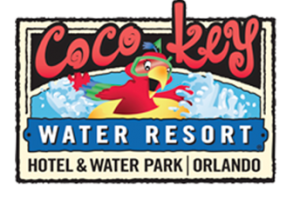 CoCo Key Orlando Discount Codes & Deals