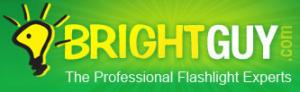 BrightGuy Coupon Code & Deals 2017
