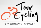 Tour Cycling Coupon & Deals 2017