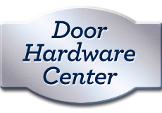 Door Hardware Center Coupon & Deals 2017