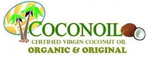 Coconoil Discount Codes & Deals