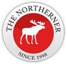 Northerner Discount Code & Deals 2017