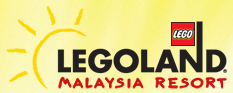 LEGOLAND Malaysia Coupon & Deals