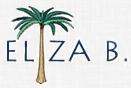 Eliza B Coupon & Deals