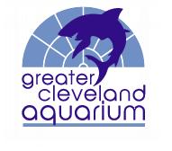 Greater Cleveland Aquarium Coupon & Deals