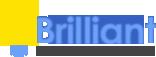 Brilliant Directories Coupon & Deals