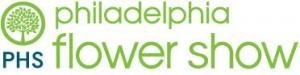 Philadelphia Flower Show Coupon & Deals