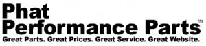 Phat Performance Parts Coupon & Deals