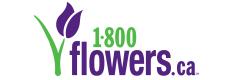 1-800-Flowers Coupon & Deals