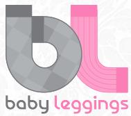 BabyLeggings.com Coupon & Deals