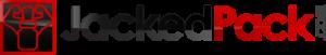 JackedPack Promo Code & Deals 2017