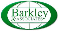 Barkley & Associates Discount Code & Deals 2017