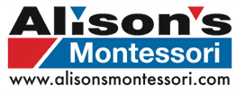 Alison's Montessori Coupon & Deals 2017