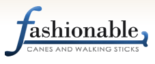 Fashionable Canes And Walking Sticks Coupon Code & Deals