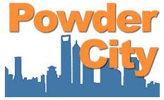 PowderCity Promo Codes & Deals
