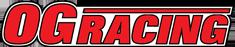 OG Racing Discount Code & Deals 2017