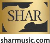 Shar Coupon & Deals