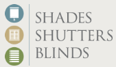 Shades Shutters Blinds Coupon & Deals 2017
