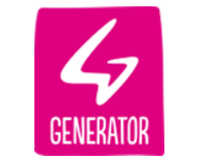 Generator Hostels Discount Codes & Deals