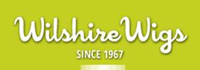 Wilshire Wigs Coupon & Deals 2017