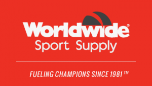 Worldwide Sport Supply Promo Code & Deals 2017