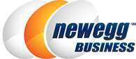Newegg Business Promo Code & Deals 2017