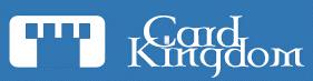 Card Kingdom Coupon & Deals 2017