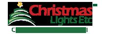 Christmas Lights Etc Coupon & Deals 2017
