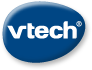 VTech UK Discount Codes & Deals
