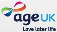 Age UK Discount Codes & Deals
