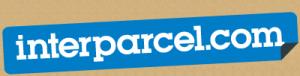 Interparcel Discount Codes & Deals