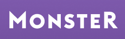 Monster Canada Coupon & Deals