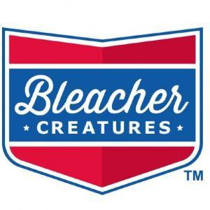 Bleacher Creatures Coupon & Deals