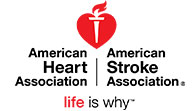 American Heart Association Discount Code & Deals 2017