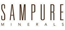 Samina Pure Minerals Discount Codes & Deals