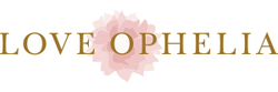 Love Ophelia Coupon Code & Deals 2017