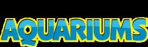Ripley's Aquarium Coupon & Deals