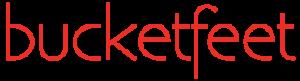 BucketFeet Coupon & Deals