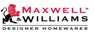 Maxwell & Williams Coupon & Deals 2017