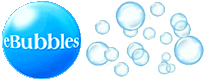 eBubbles Promo Code & Deals