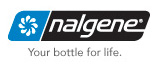 Nalgene Coupon Code & Deals 2017
