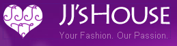 JJsHouse Promo Codes & Deals