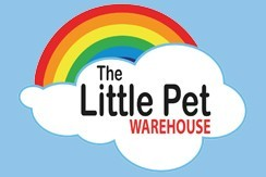 Little Pet Warehouse Discount Codes & Deals