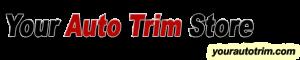 Your Auto Trim Store Coupon & Deals