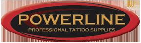 Powerline Tattoo Supplies Discount Codes & Deals