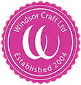 Windsors CakeCraft Discount Codes & Deals