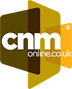 CNM Online Discount Codes & Deals
