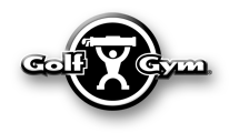GolfGym Coupon & Deals