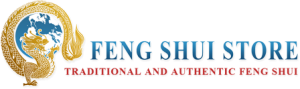 Feng Shui Store Discount Codes & Deals