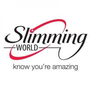 Slimming World IE Discount Codes & Deals